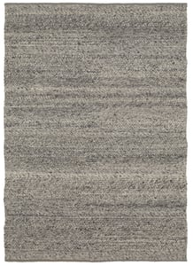 Grey (181-131) Tableau Hand Loomed Contemporary / Modern Area Rugs