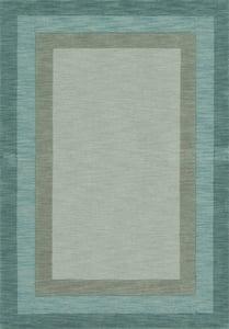 Fern Hamilton HM-01 Contemporary / Modern Area Rugs
