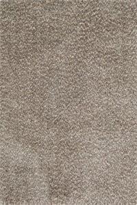 Light Brown Callie Shag CJ-01 Shag Area Rugs