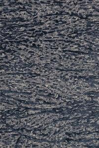 Steel, Blue Juneau JY-01 Contemporary / Modern Area Rugs