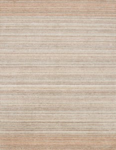 Silver, Blush Haven VH-01 Contemporary / Modern Area Rugs
