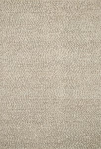 Oatmeal Quarry Quarry Solid Area Rugs