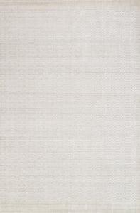 Ivory Lennon LEN-01 Contemporary / Modern Area Rugs