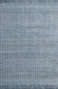 Ocean Lennon LEN-01 Contemporary / Modern Area Rugs