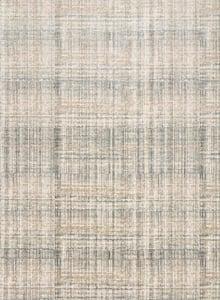 Bluestone Reid RED-04 Contemporary / Modern Area Rugs