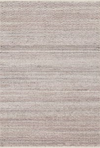Berry Stokholm STK-01 Solid Area Rugs