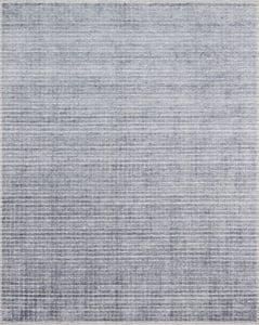 Denim Beverly BEV-01 Contemporary / Modern Area Rugs