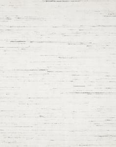 Ivory, Stone Brandt BRA-01 Contemporary / Modern Area Rugs