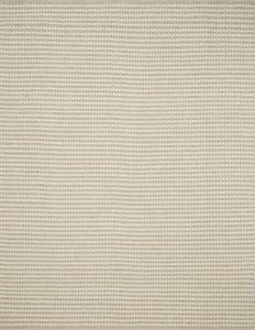 Ivory, Natural Ojai OJA-01 Contemporary / Modern Area Rugs