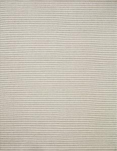 Ivory, Stone Ojai OJA-01 Contemporary / Modern Area Rugs