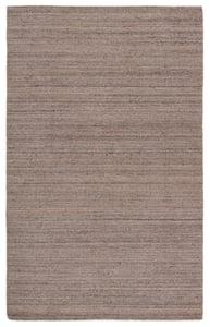 Brown, Tan (MDS-09) Madras Evenin Contemporary / Modern Area Rugs