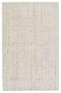 Cream, Tan (CMB-04) Cambridge Season Contemporary / Modern Area Rugs