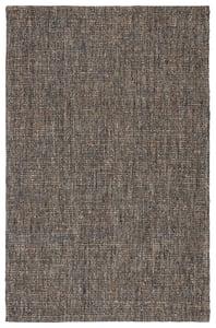 Grey, Blue (MOY-02) Monterey Sutton Contemporary / Modern Area Rugs