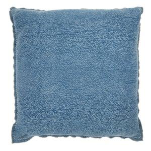 Blue (LXG-07) Lexington Pillow Warrenton Contemporary / Modern Pillow
