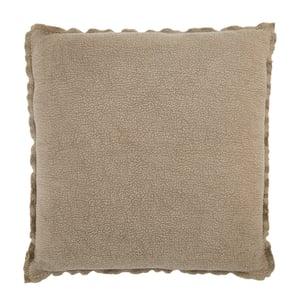 Taupe (LXG-08) Lexington Pillow Warrenton Contemporary / Modern Pillow