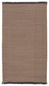 Tan, Black (SOD-01) Sonder Savvy Contemporary / Modern Area Rugs