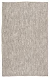 Light Grey (MTR-02) Montara Dumont Solid Area Rugs