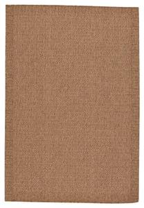 Light Brown (TAH-03) Tahiti Maeva Contemporary / Modern Area Rugs