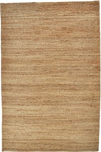 Natural Knox 0R770 Contemporary / Modern Area Rugs
