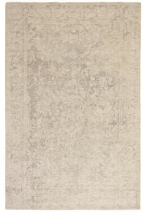 Beige Michener 8R685 Vintage / Overdyed Area Rugs