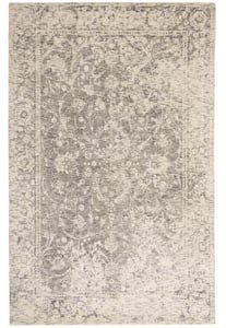 Gray Michener 8R685 Vintage / Overdyed Area Rugs