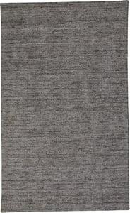 Grey Legros 6R701 Solid Area Rugs