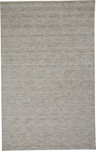 Taupe Legros 6R701 Solid Area Rugs