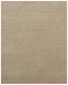 Jaipur Ivory (ARZ-02) Arizona Cameron Contemporary / Modern Area Rugs