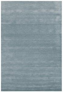 Polo Blue (ARZ-04) Arizona Cameron Contemporary / Modern Area Rugs