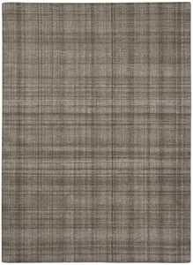Camel (LAU-04) Laurel Therese Contemporary / Modern Area Rugs
