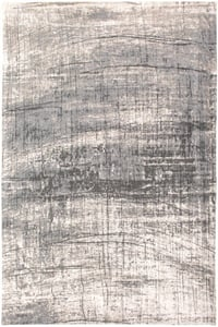 Jersey Stone (8420) Mad Men Griff Contemporary / Modern Area Rugs