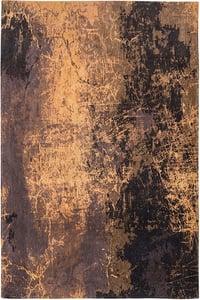 Deep Mine (8618) Mad Men Cracks Abstract Area Rugs