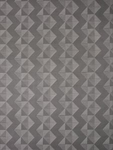Tuxedo (002)                  Woven LTX Quilted Geometric Area Rugs