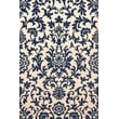 Product Image of Contemporary / Modern Royal, Ivory Area Rug