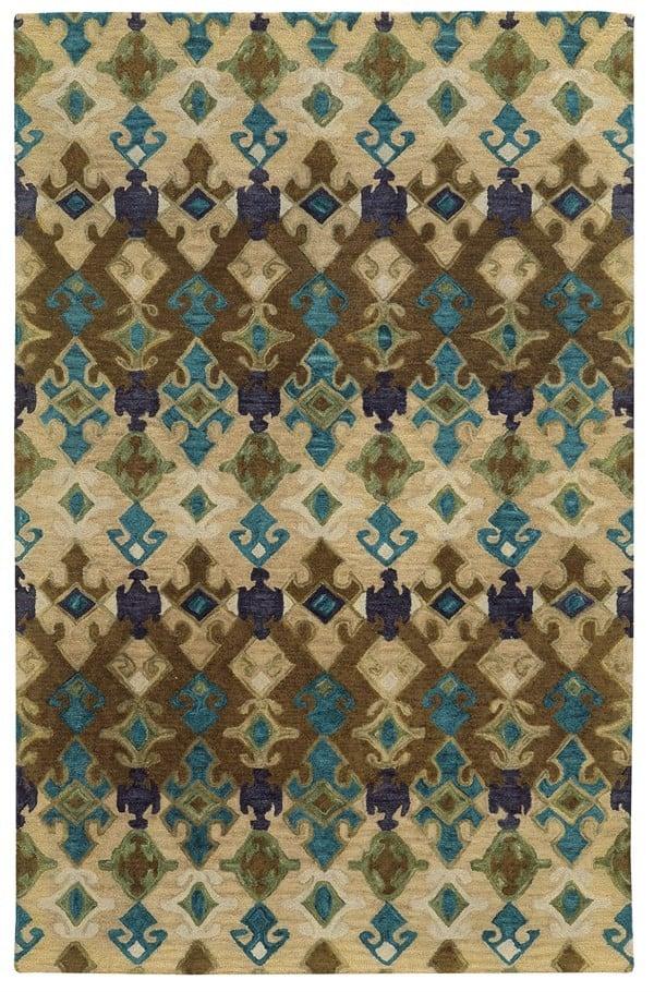 Oriental Weavers Tommy Bahama Jamison 53308 Rugs Rugs Direct