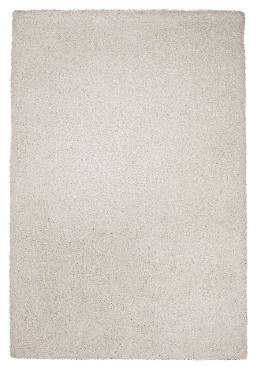 Kas Bliss Rugs Polyester Shag Area Rugs Rugs Direct