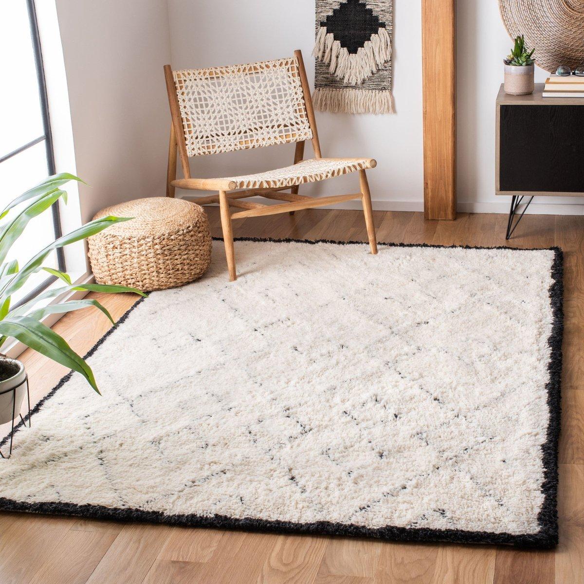 Cozy Corner Living Room Decor Ideas