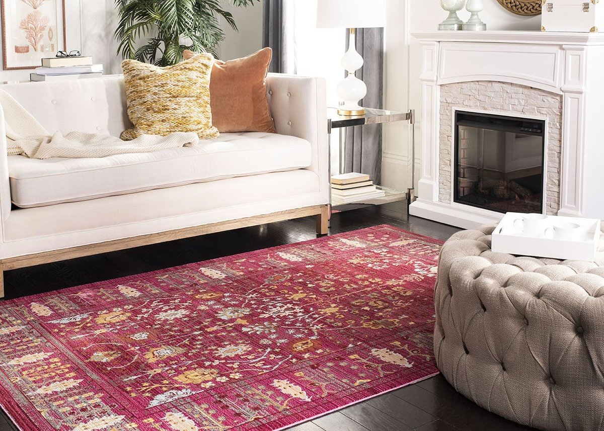 Start With One - Formal Living Room Decor Ideas