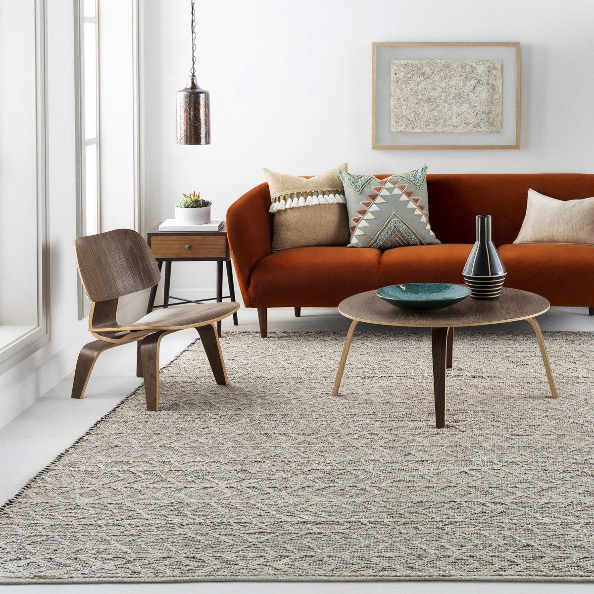 Excellent Accents Living Room Decor Ideas