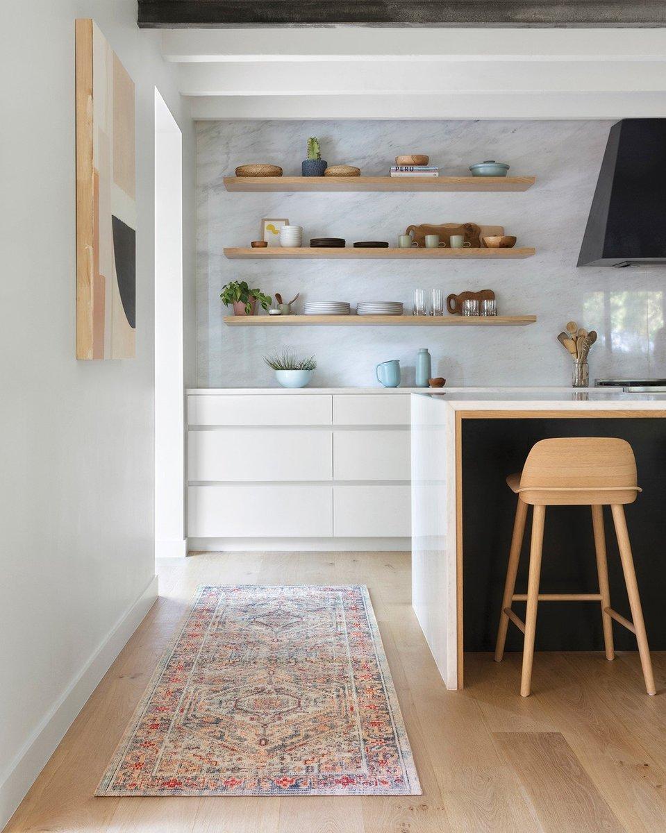Opulent kitchen decor ideas