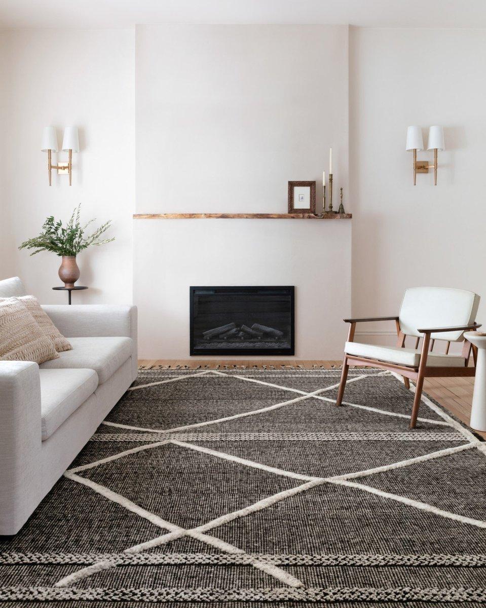 Wonderous Whites - Formal Living Room Decor Ideas