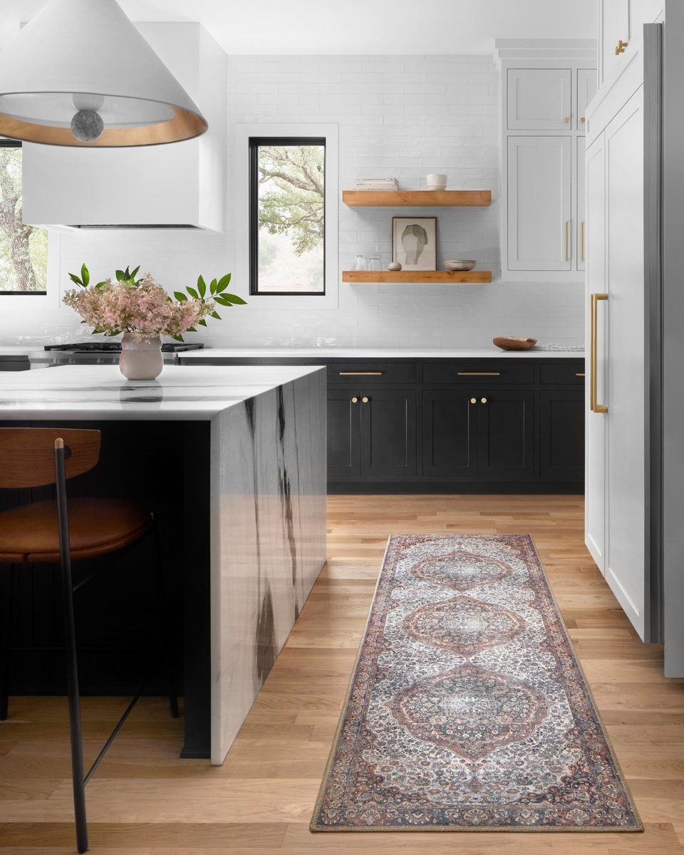 Timeless Elegance Kitchen Decor Ideas