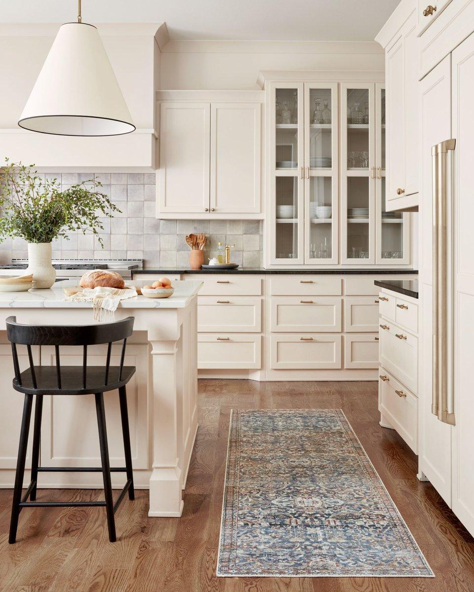 Everyday Elegance Kitchen Decor Ideas