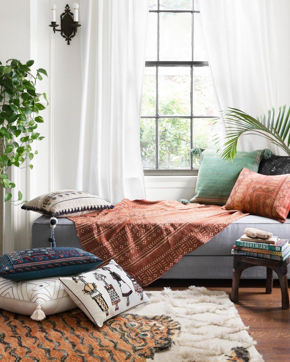 Cozy Comfort Bedroom Decor Ideas