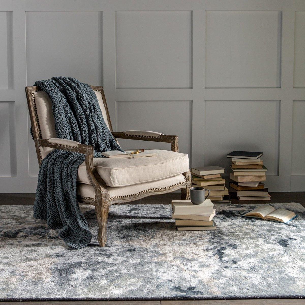 Traditional Elegance Living Room Decor Ideas