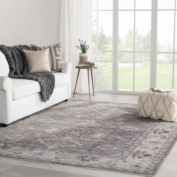 Relaxing Vibes Grey Living Room Decor Ideas