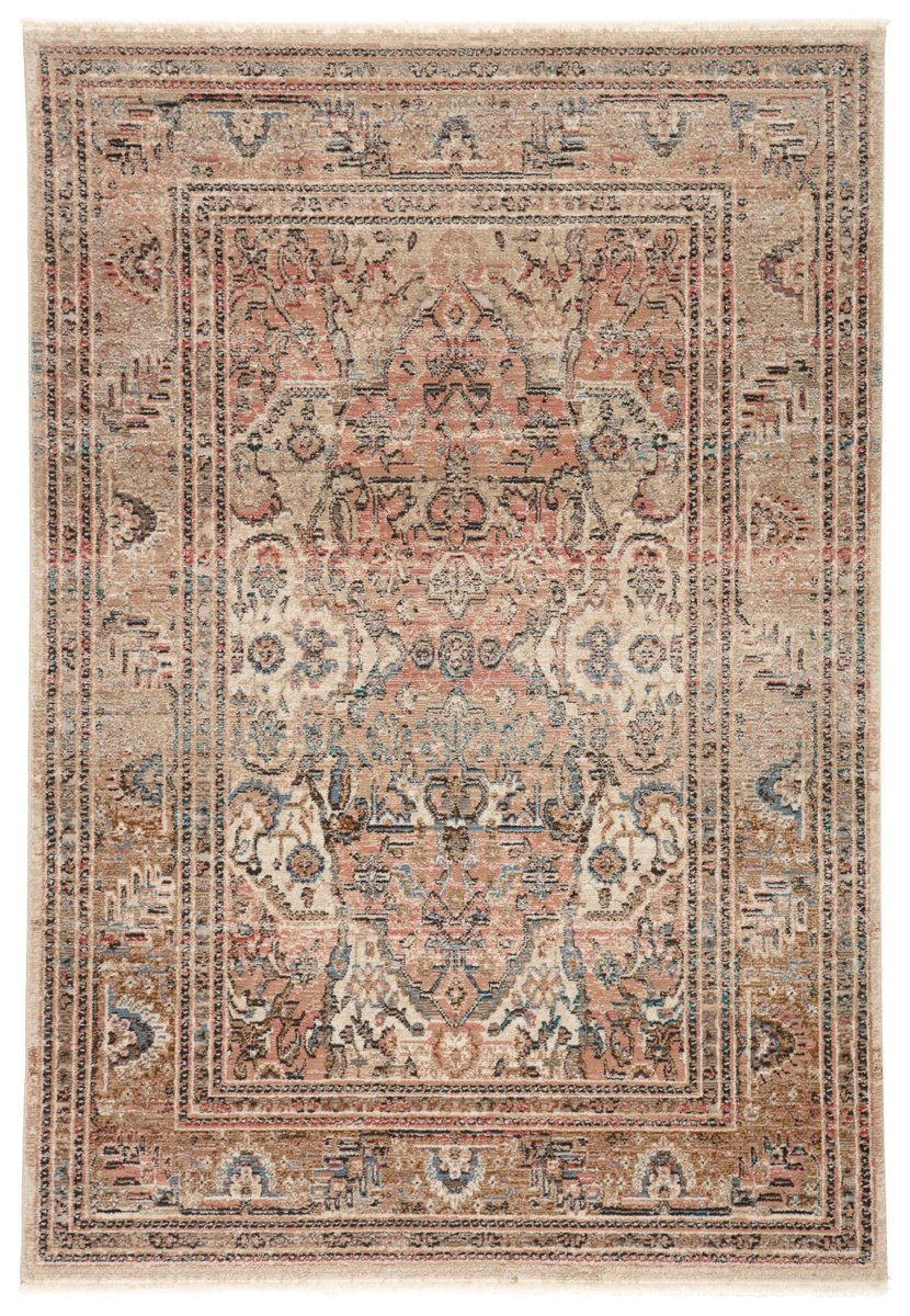Shop Vibe by Jaipur Living Myriad Ginia Rugs from Rugs Direct on Openhaus