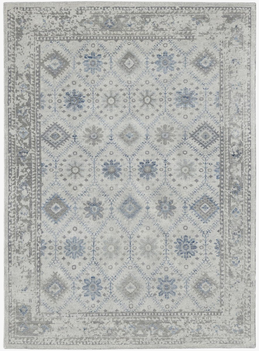 Amer Rugs Divine Linz Rugs Rugs Direct