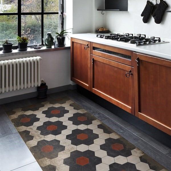 Traditional Vibes Kitchen Decor Ideas