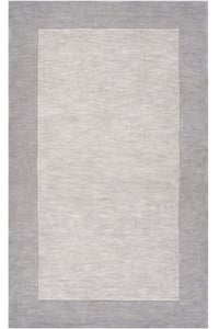 Purple Wool Area Rugs Purple Area Rugs Wool Area Rugs Rugs Direct